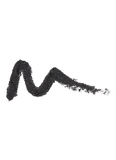 KIKO Milano Glitter Eyepencil Siyah